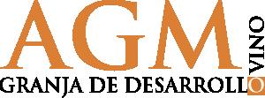 Granja de Desarrollo Ovino A.G.M.
