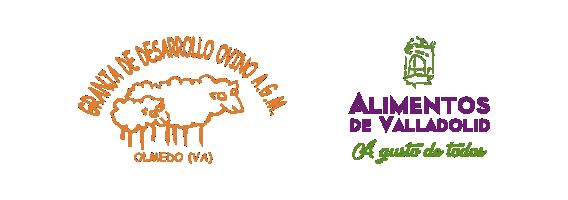 Granja AGM - Alimentos de Valladolid